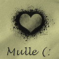 mulle(:
