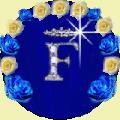 fαитαѕια