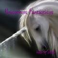 unicornios fantásticos